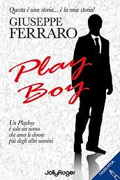 cover PlayBoy_02.jpg