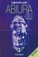 Abiura