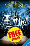 """Eithel-una storia di """"Stelle d'inchiostro"""""""