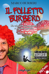 cover folletto burbero.jpg