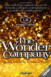 The Wonder Company