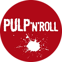 pulp'n'roll.png