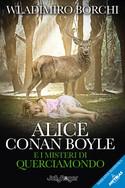 Alice Conan Boyle