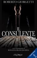 Il consulente