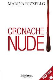 cover cronache nude.jpg