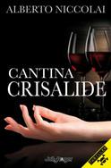 Cantina Crisalide
