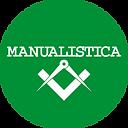 manualistica.png