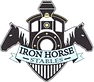 Iron Stable Logo.PNG