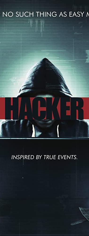 19. Anonymus (Hacker).jpg