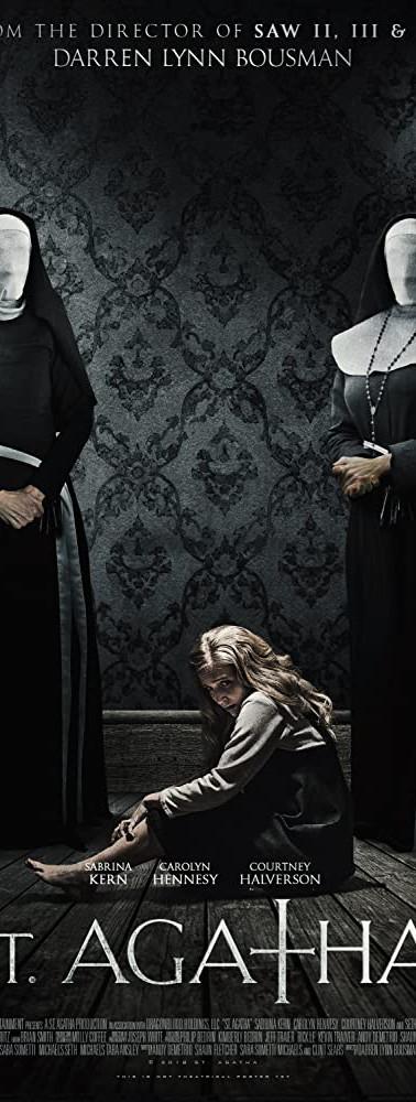 51. El convento (St. Agatha).jpg