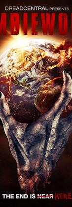 9. Zombieworld.jpg