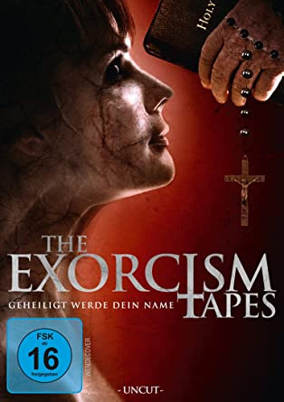 6. The exorcism tapes.jpg