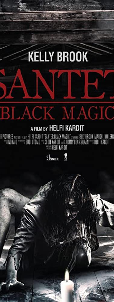 39. Magia Negra (Santet).jpg
