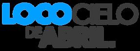 ProgrammerName_Logo_FullColor.png