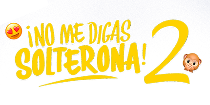 soltreona2.png