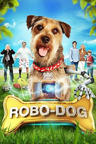22. Mi perro es un robot (Robodog).jpg