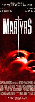 38. Mártir (Martyrs).jpg