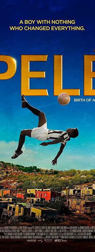 35._Pelé,_el_nacimiento_de_una_leyenda.