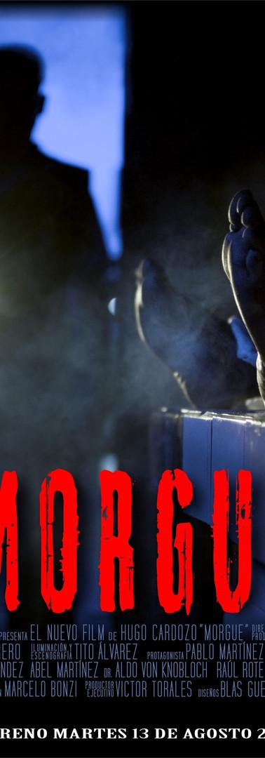 53. Morgue.jpg