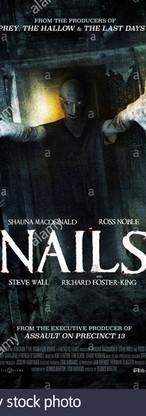 42. Las Garras del Diablo (Nails).jpg