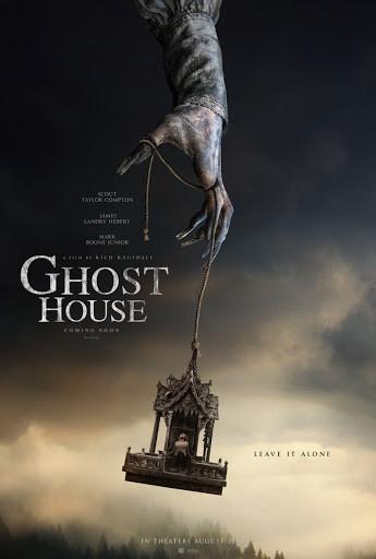 47._La_Maldición_de_la_Bruja_(Ghost_Hou