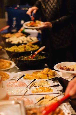 souva-man-corporate-catering.JPG