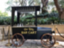 bar-cart.jpg