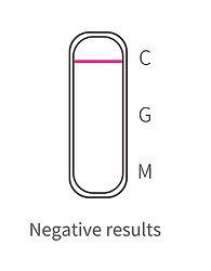 01-Negative.jpg