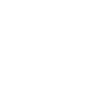 Transparent Orca Board Logo - White.png