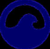 Orca Board Logo
