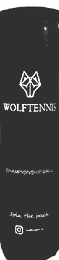 WolfTennis%2525204%252520Ball%252520Can%