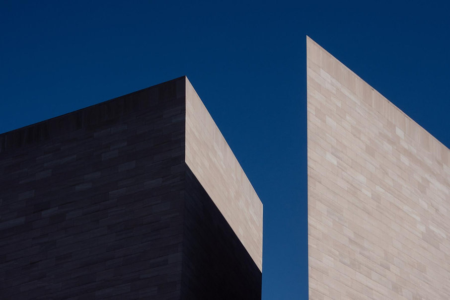 AltmanBe-National-Gallery-of-Art-East-Wing_1.jpg