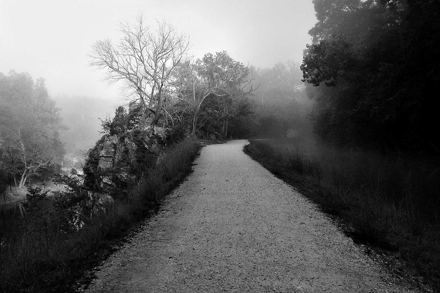 BatchRi-Misty-Canal_1.jpg