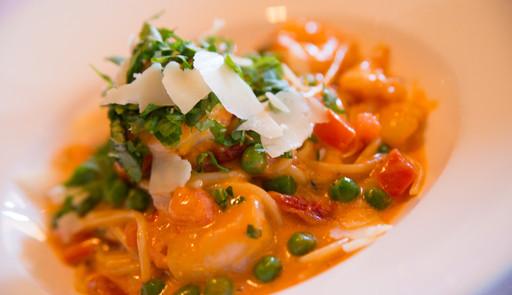 Verona, Cucina Italiana