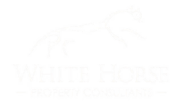 White-Horse-Logo-ONLY.png
