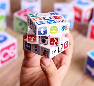 games and social.jpeg
