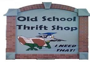 Old School Thrift Shop-wix.jpg