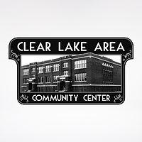 clacc-logo by andy wyss.jpg
