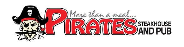 pirates logo on white in jpeg.jpg