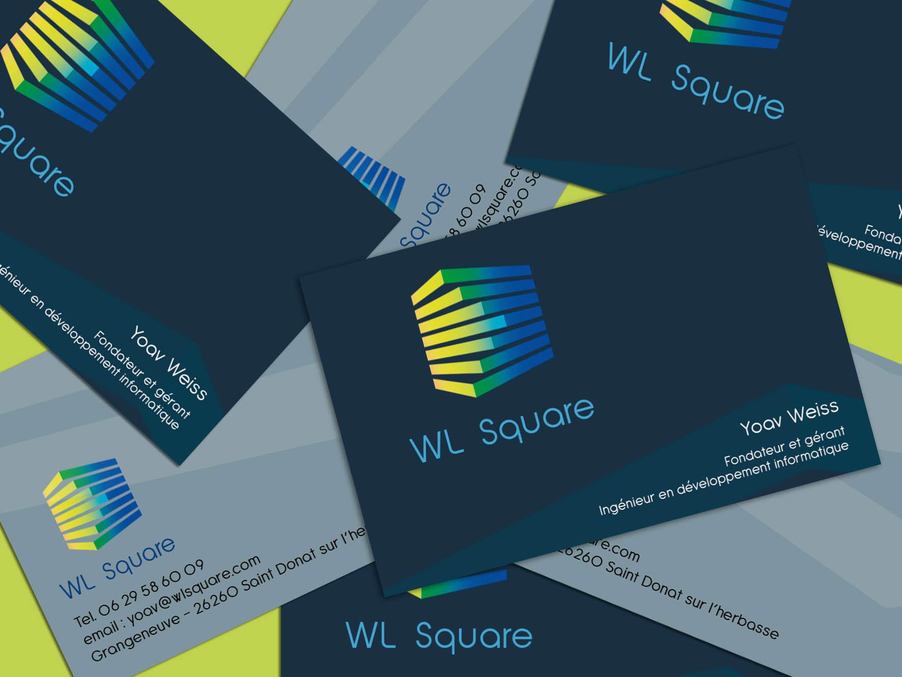 WL Square