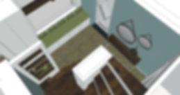 Maison-MORENAS2-Pour-3D.jpg