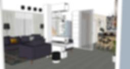 Maison-MORENAS-6Pour-3D~.jpg