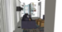 Maison-MORENAS-Pour-3D.jpg