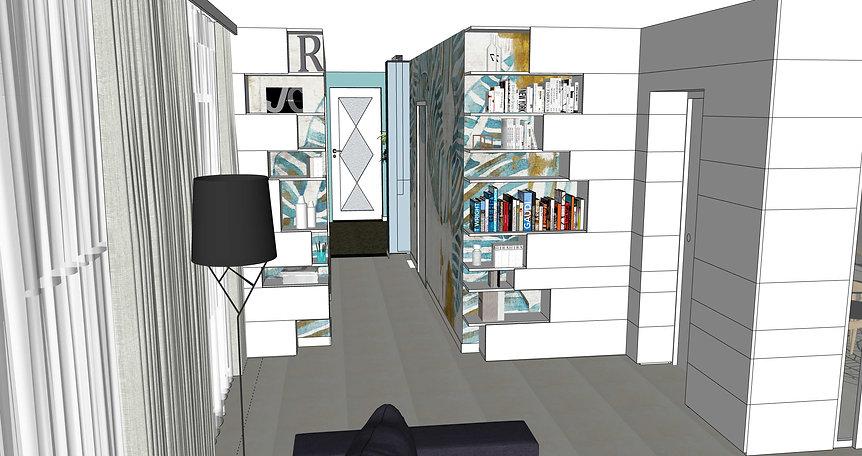 Maison-MORENAS3-Pour-3D.jpg