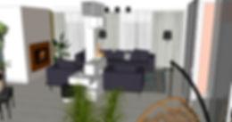Maison-MORENAS-4Pour-3D~.jpg
