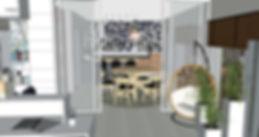Maison-MORENAS7-Pour-3D~.jpg