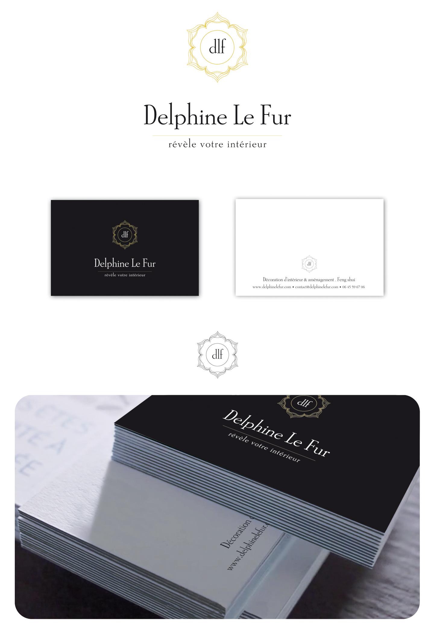 Delphine le Fur