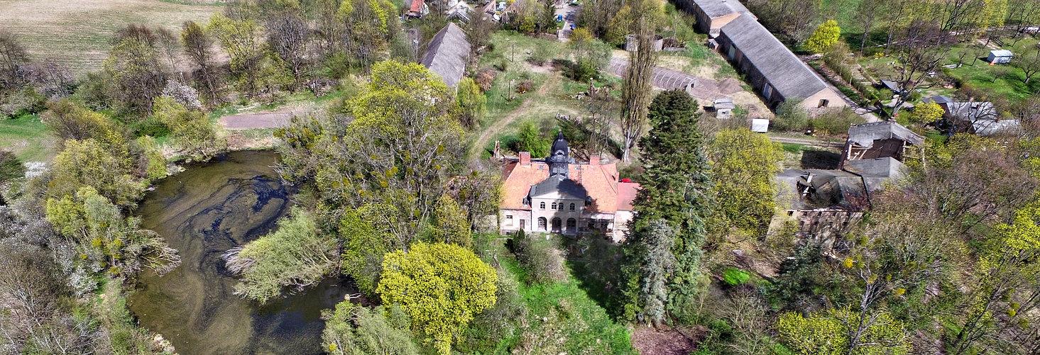 sonnenburg, projekt, bad freienwalde