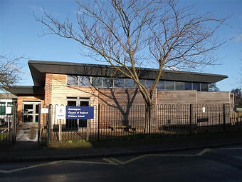 DunningtonPrimary-Medium1.jpg