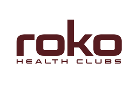 logo-roko-fitness.png